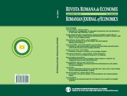 journal of cultural economics pdf free